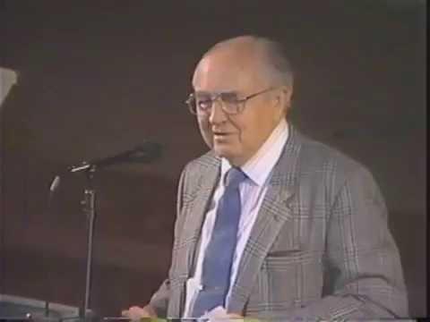 The Long WAR Against GOD Henry MorrisFULL
