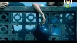Jay Chou- Duan Le De Xian [ Broken String ] Mv With Lyrics