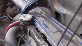 ремонт вентилятора ваз возможные причины поломки
