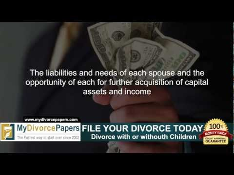 how-to-file-massachusetts-divorce-forms-online