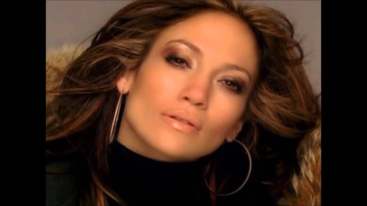 Jennifer LopezDiskografie  Wikipedia