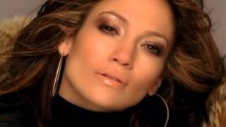 Jennifer Lopez - Get Right Feat. Fabolous