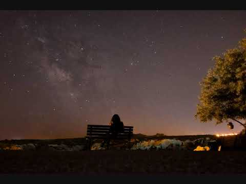 Download Maria Daines ~ Night For The Lonely