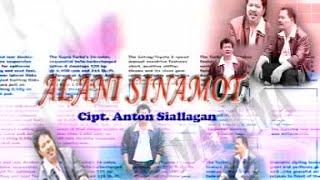 Trio Maduma Alani Sinamot -.mp3
