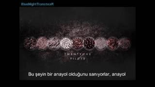 twenty-one-pilots---lane-boy-turkce-altyazili-turkish-sub