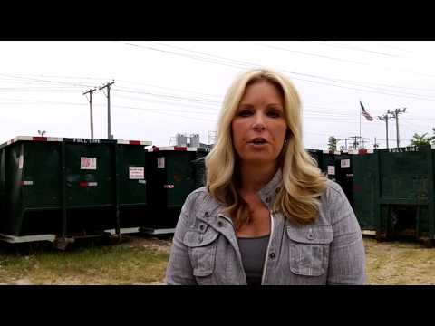 Call (563) 332-2555 Garbage Collection DeWitt, Iowa