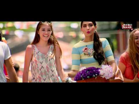 Dheere Dheere Se (Remix) -  DJ Sumit Sharma