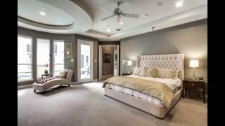 dallas real estate   exquisite custom build   4515 briar oaks circle