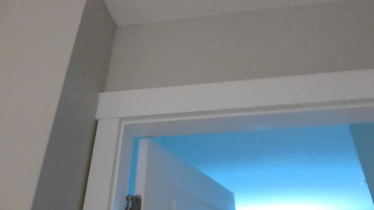 dripping noise from ceiling.mts - youtube