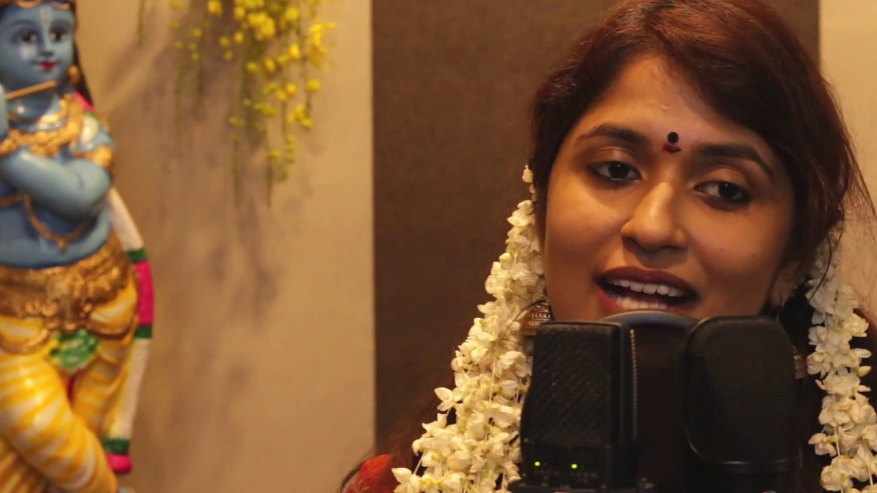 Vishu Special. Kanikanum Neram Ringtone Download
