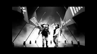 Ikon - 이리오너라 Anthem  M-v