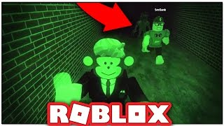 DO NOT WATCH THIS VIDEO AFTER DARK!! | ROBLOX Scary Game