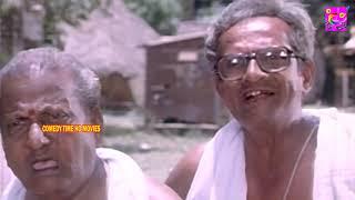 Goundamani Senthil Very Rare Funny Video|Tamil Comedy Scenes|Goundamani Senthil Mixing Comedy Scenes