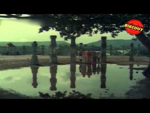 Thayiya Madilalli 1981: Kannada Song Movie 16