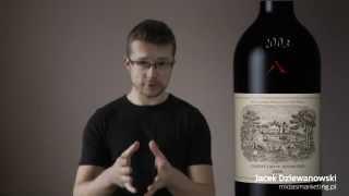 20% wzrostu sprzedaży wina dzięki mikro zmianie na etykiecie