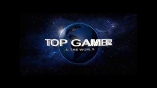 Top Gamer PUDGE PRO 1300+ ИГР НА PUDGE ЗАКАЗ МУЗЫКИ https://twitch-dj.ru/c/GanibalVova
