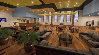 Alfred Street Baptist Church - Vision Video(Alfred Street Baptist Church is a 213 year old church that is sharing a fresh vision for the next 100 years., 2016-12-09T15:27:48.000Z)