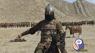 ابو الملوك ومغير التاريخ الاسلامي || عثمان الأول مؤسس الدولة العثمانية