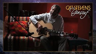 Yusuf / Cat Stevens – All Kinds of Roses (RedRoom Sessions)