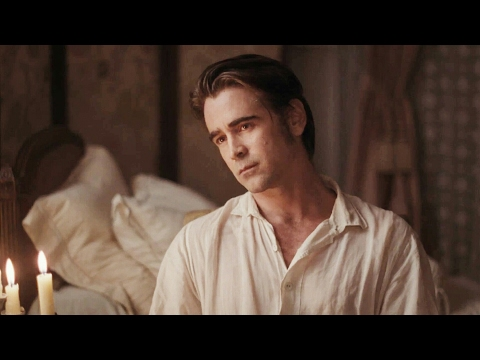 The Beguiled Trailer Song (2017)