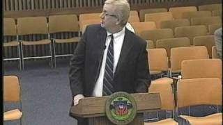 PUSD Board Meeting Highlights - June 23, 2009