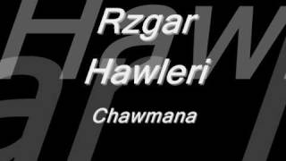 Rzgar Hawleri - Kurdish Muzik - Kurdish Music - Gorani Kurdi - Gorani (( Ae Gull )) .