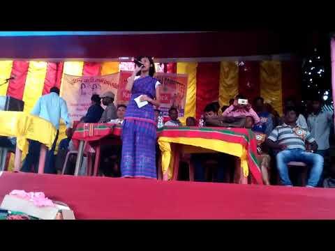 Www santhali HD videos mp4 com 04 11 2017