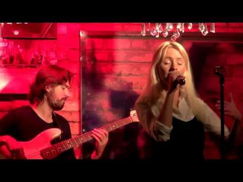 Musique | Band | Dubai number 1 entertainment booking agency | 33 Music Group | Scott Sorensen