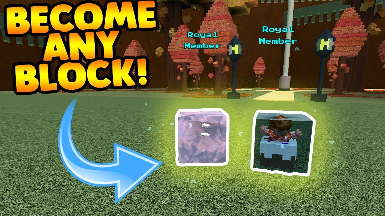 Roblox Exploit Dll Noobhax 2017 Patched Youtube