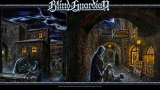 Blind Guardian Bright Eyes Live mp3