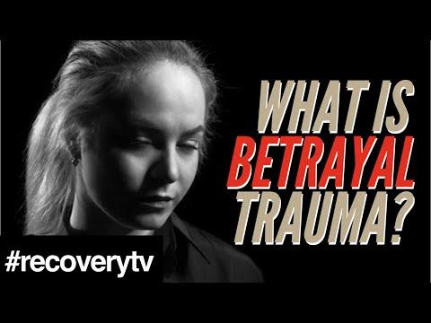 what-is-betrayal-trauma?-how-do-i-overcome-it?