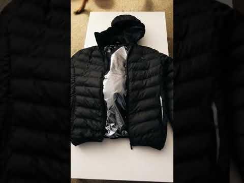$38 Heated Jacket Better Than Milwaukee???