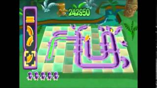 [PS1] Pipe Dreams/Mania 3D - (World 2a)