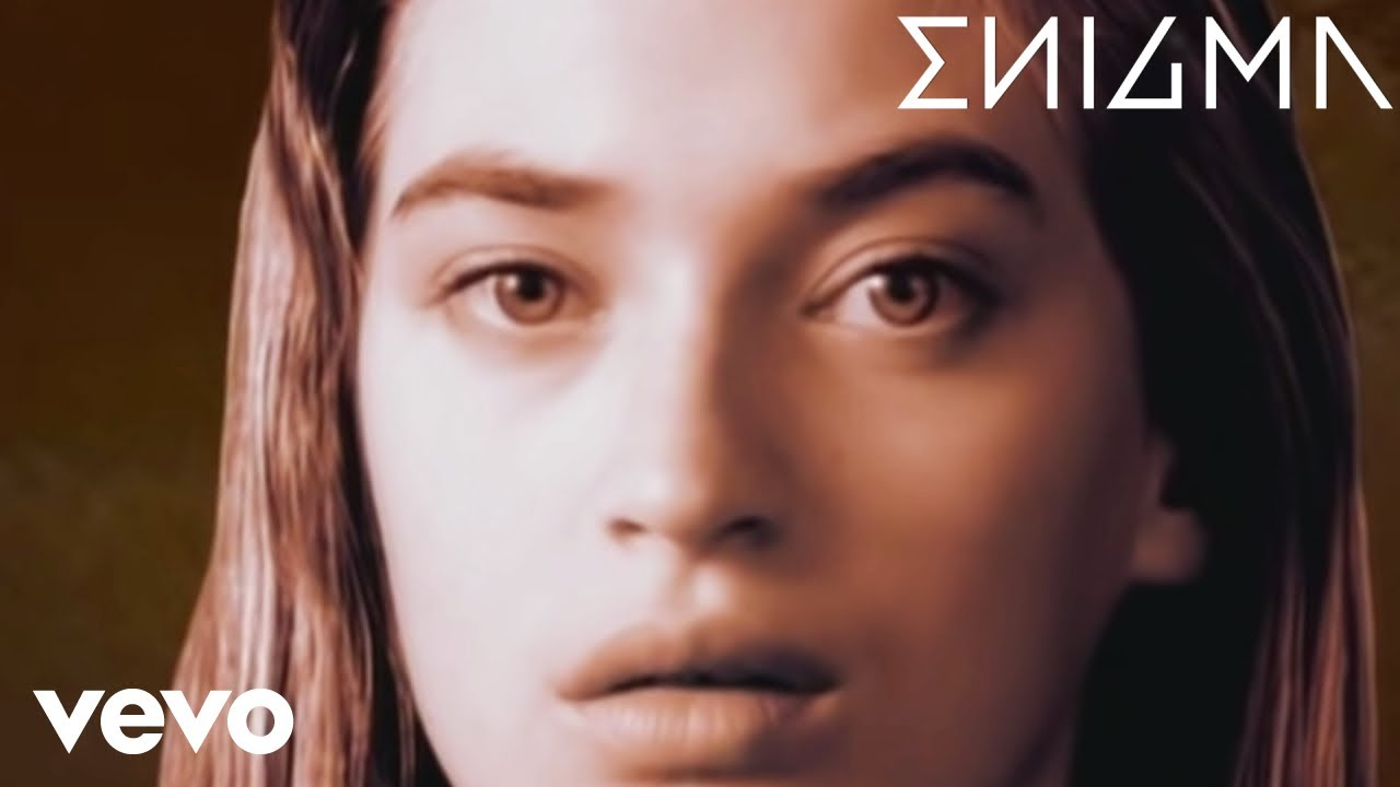 Enigma 💖 Sadeness (1 Hour Extended)