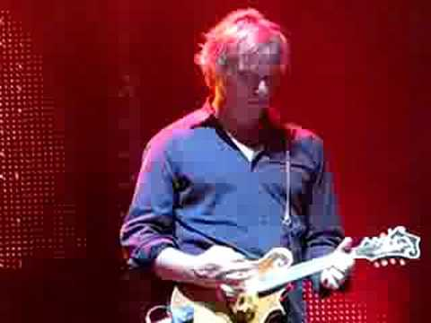 Mandolin mandolin tabs rem losing my religion : REM Southampton Peter Buck plays mandolin Losing My religion - YouTube