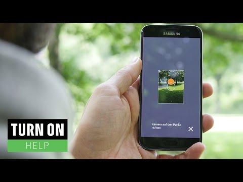 So Macht Ihr 360-Grad-Fotos Für Facebook Ohne 360-Grad-Kamera  - HELP - 4K