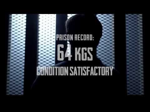 Bobby Sands:66 Days Documentary Clip
