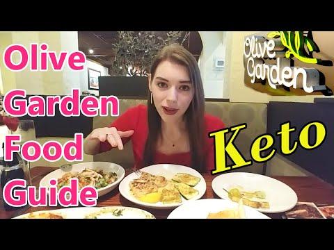 keto:-olive-garden-guide!-(i've-got-a-complicated-order)