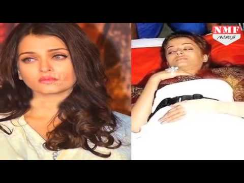 Aishwarya Ka Fake Sucide Video Latest Bollywood News Bollywood