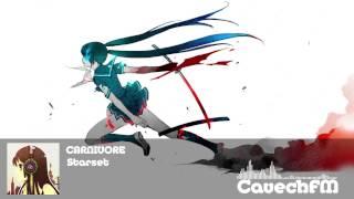 Nightcore: Starset - CARNIVORE [HQ]