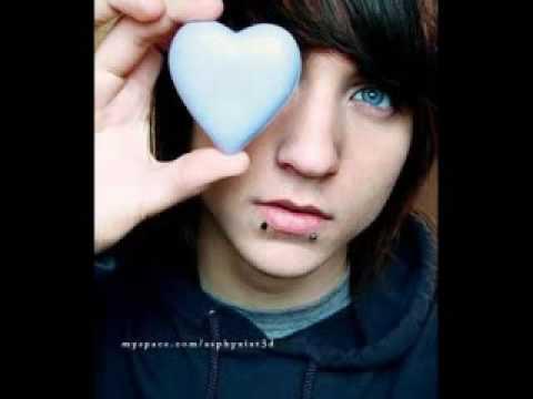 My Heroine- Alex Evans