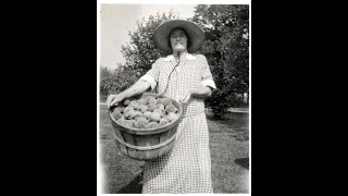Everything Is Peaches Down In Georgia - Spike Hughes And His Dance Orchestra - Decca F. 1910