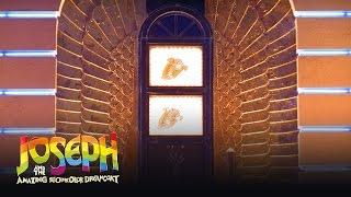Grovel Grovel - 1999 Film | Joseph