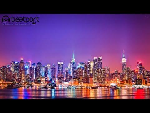 2013 Beatport Midyear mix set (Mark Knight,Sean Finn,Monsta,Dirty South) HQ RemixEvolution 720p