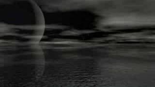 Dark Side Of The Moon (DJ Shog Remix) - Ernesto vs. Bastian