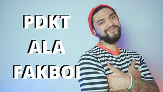 Download Lagu PDKT ALA FAKBOII !!! mp3