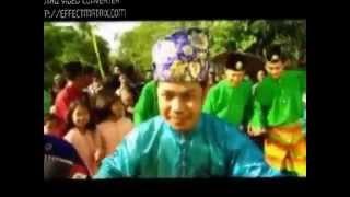 Lagu Melayu Bengkalis Joget Perpisahan Oesman dan Rini
