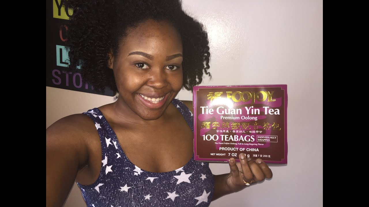 oolong tea weight loss walmartone