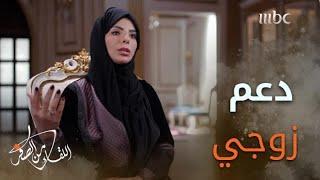 الإنجاز الأول الذي قامت به الدكتورة #سارة_العتيبي في جامعة الطائف