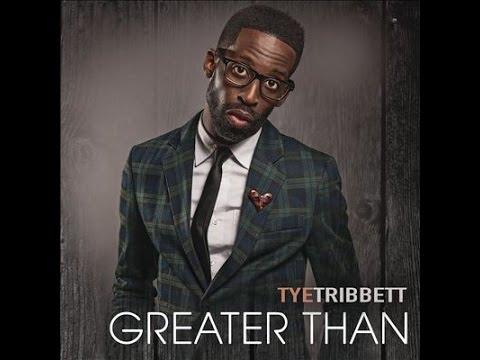What Can I Do Instrumental Tye tribbett